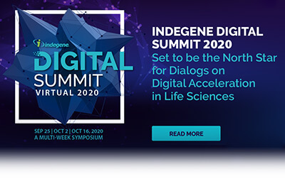 Indegene Digital Summit 2020 Set to be the North Star for Dialogs on Digital Acceleration in Life Sciences
