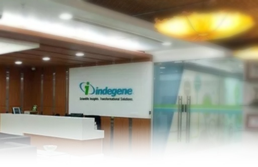 Indegene spins off digital agency arm ion to partner brand journey through advanced brand strategy, standardized and compliant creative work, and analytics-based campaign management