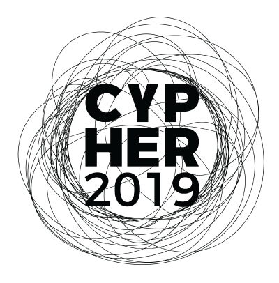 Indegene at cypher 2019