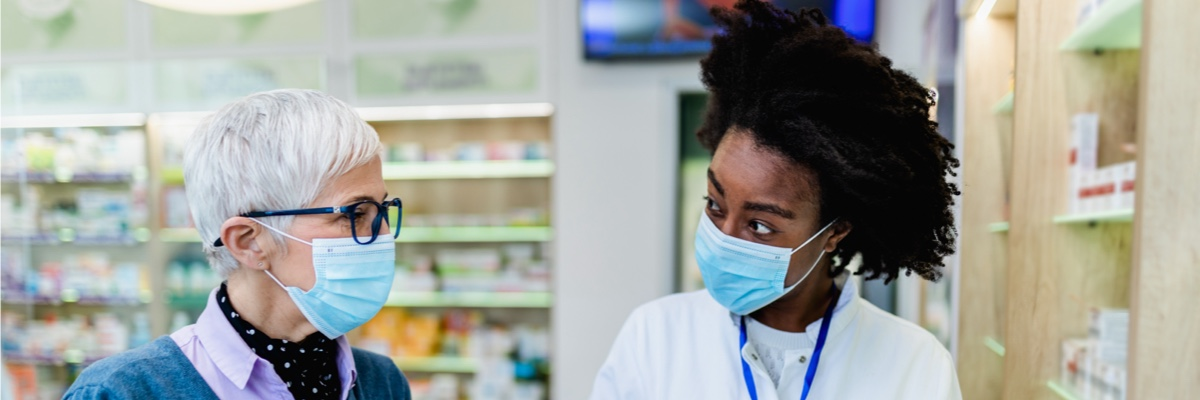 Next-Gen Customer Experience Management (CXM): The New Frontier of Biopharma Success