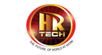 HR Tech Conference Awards