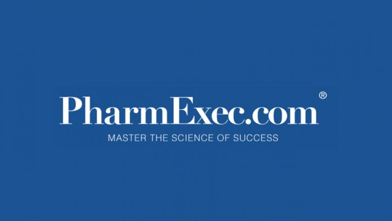 eLabeling for Timely and Personalized Drug Information Updates to Physicians and Patients