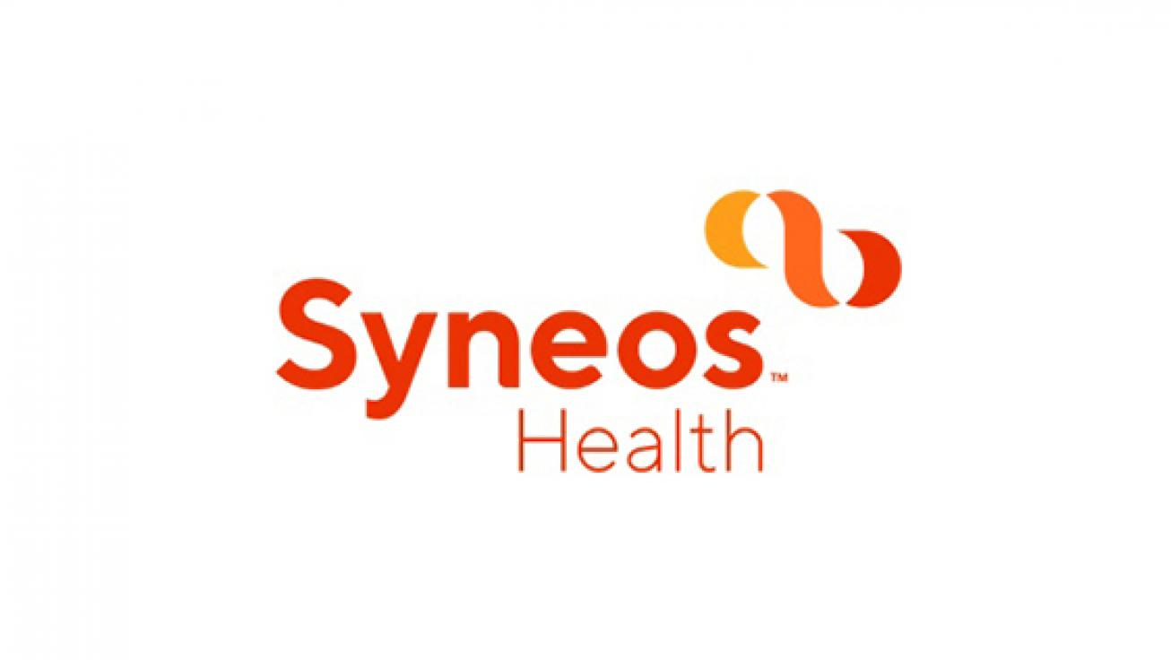 INDEGENE'S SaaS PLATFORM For Life Sciences Adds Syneos Health As Strategic Collaborator and Minority Investor