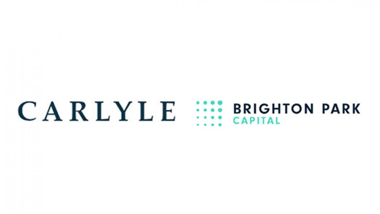 Carlyle and Brighton Park agree to invest US $200 million in Indegene