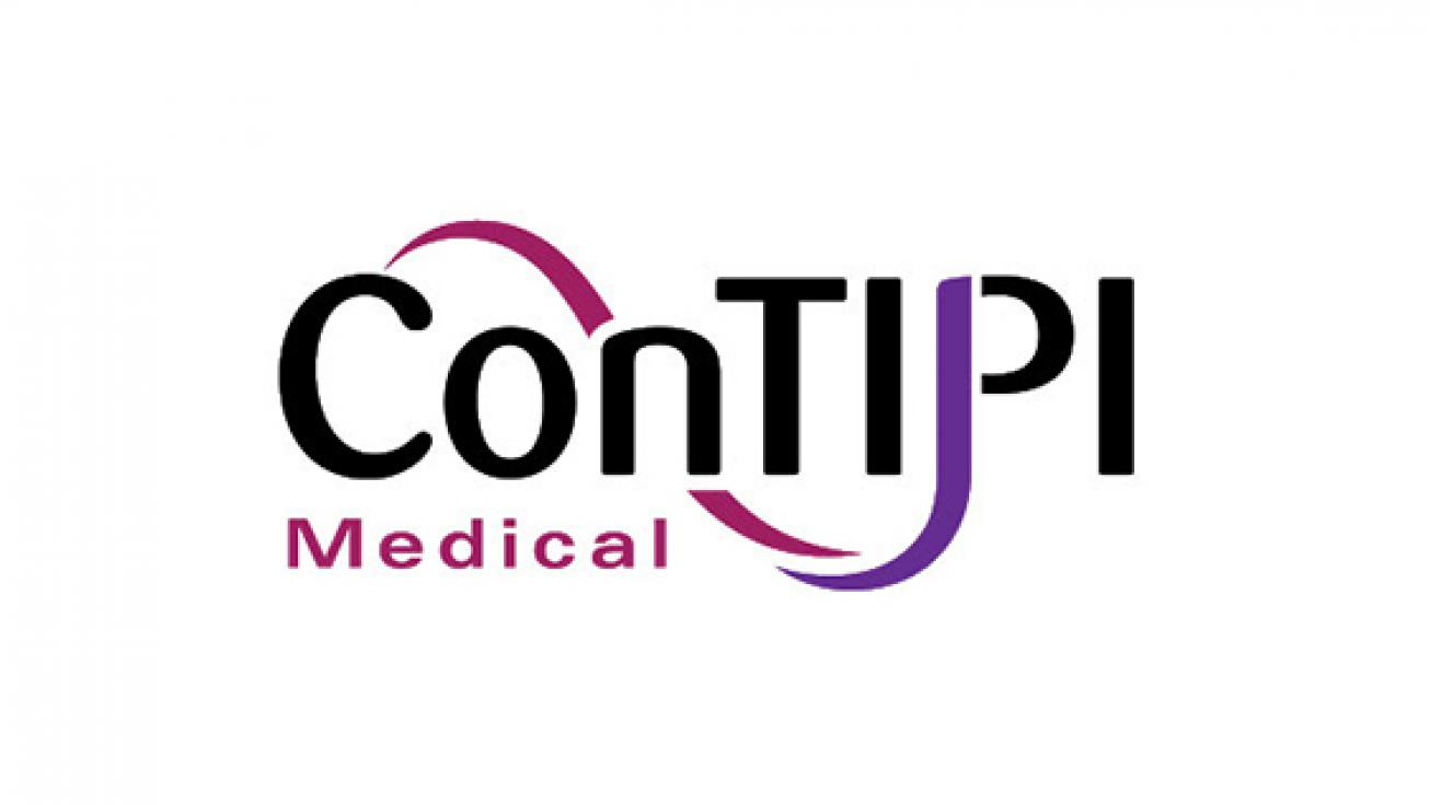 Indegene and ConTIPI Medical Ltd partner to bring innovative disposable non-surgical device to market to help women suffering from Pelvic Organ Prolapse (POP)