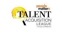 People Matters Talent Acquisition League Annual Conference